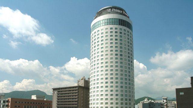 APA酒店事件:中国团住所拟被更换