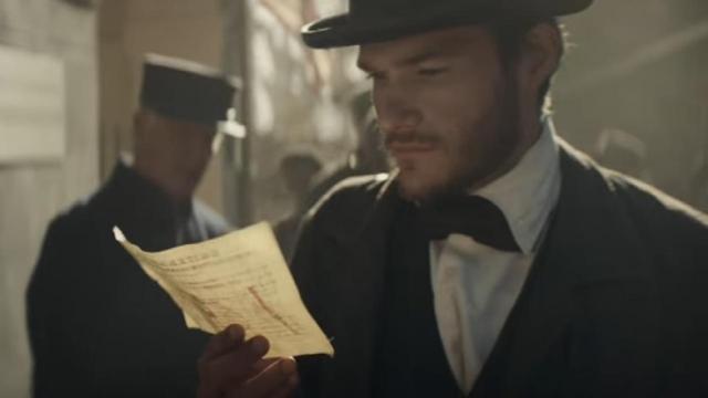 2017超级碗广告,每个都用心怼川普