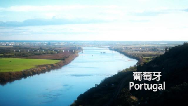 关于葡萄酒:葡萄牙葡萄酒产区预告