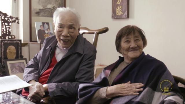 追悼国医大师颜德馨,守望的传承