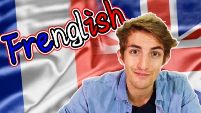 法国人教你最性感优雅的英语口音