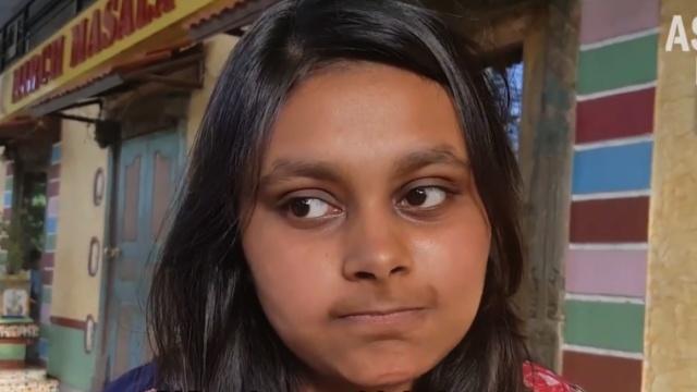 强奸案频发,印度人怎么看?