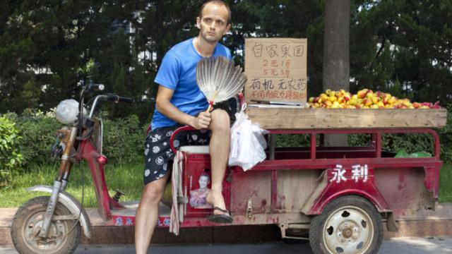 700万人想移民到中国,是啥概念?