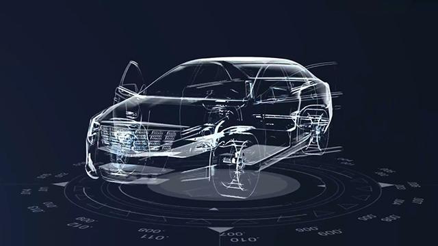 20年不断开拓创新的上汽通用汽车