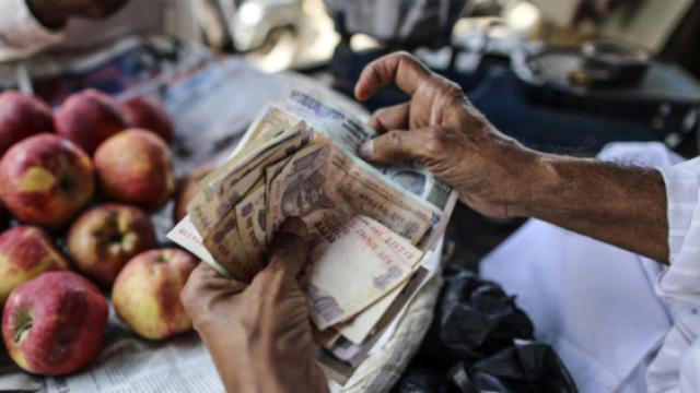 委内瑞拉,经济离崩溃有多远?