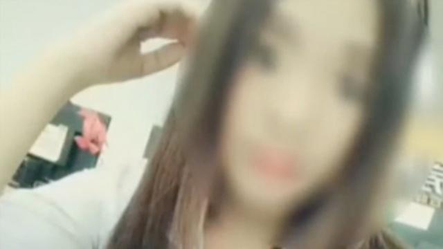 15岁少女死因:家属称打工被罚深蹲