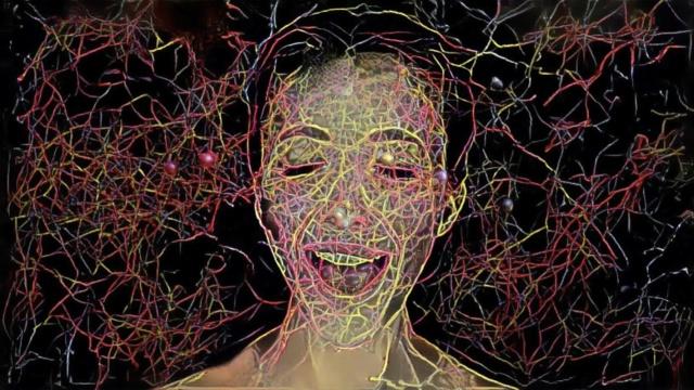 全球首张AI谱曲流行专辑,超好听!