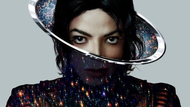 迈克尔·杰克逊是如何被谣言摧毁的
