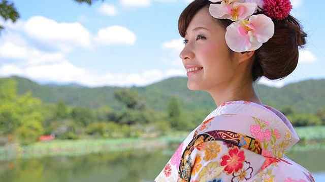 日本拟收单身税?但谁会为避税结婚?