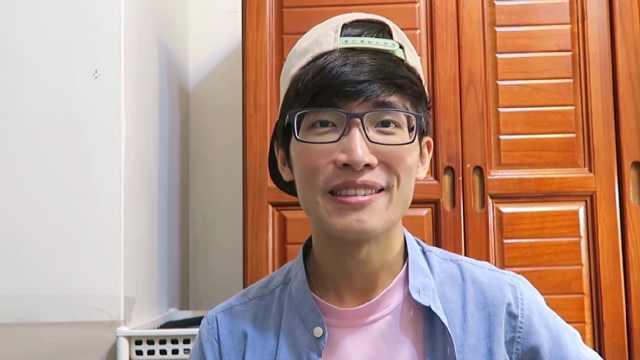 台湾同学如何在大陆拍出爆款短视频