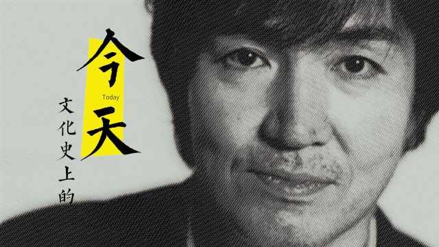 33年写92部小说,东野圭吾60岁生快