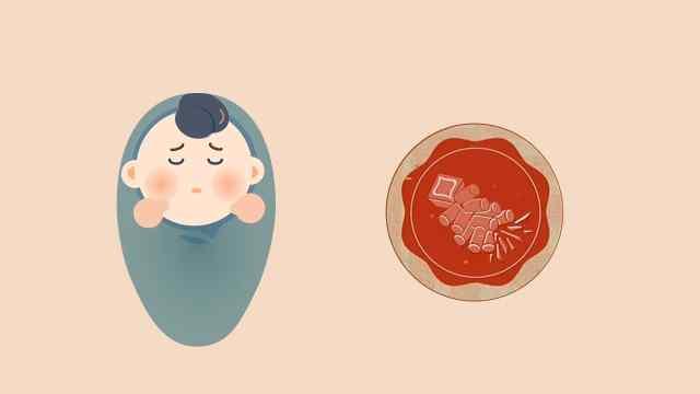 新生儿春节期间注意事项