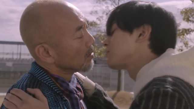 又灵魂互换?日本电影玩坏你的名字