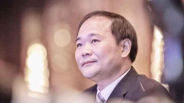 汽车疯子李书福:农村青年怎样逆袭