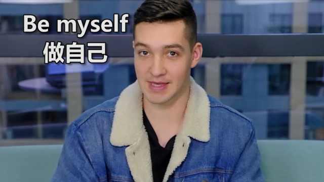 直译中文常错的动词有哪些?