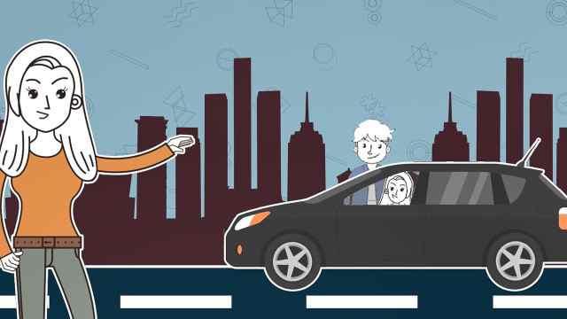 你是想买豪车还是SUV大七座?