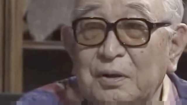 黑泽明诞辰108周年,听听他的忠告
