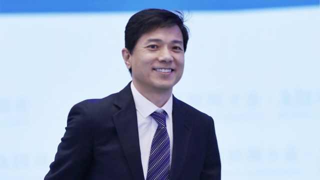 李彦宏:中国人更愿意用隐私换便利