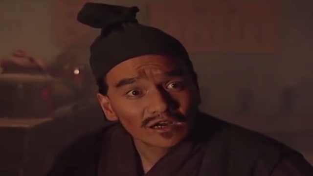 《水浒传》中最被低估的一位好汉!