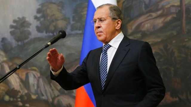 俄驱逐60名美国外交官,关闭领馆