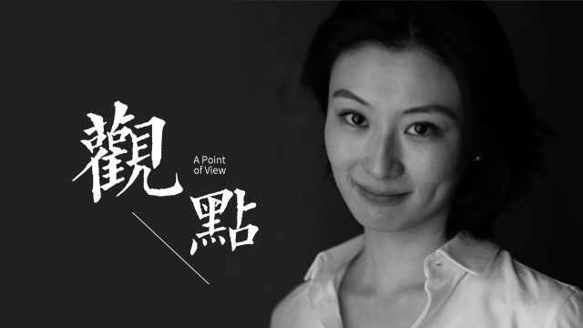 中国家长婚前婚后,对女孩两种期待