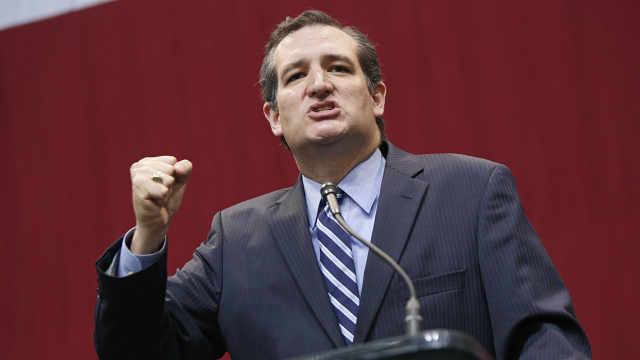 美政客被要求DNA测试:看看是不是人
