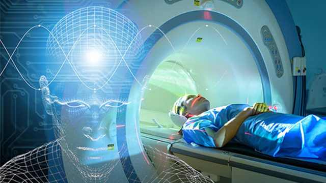 死亡预测黑科技,准确率高达90%!