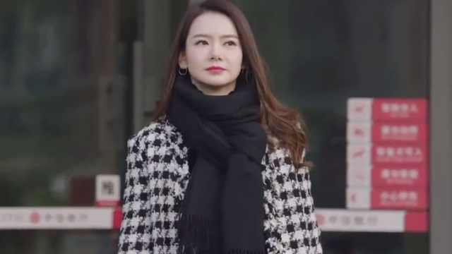 《北京女子图鉴》 为独立女性发声
