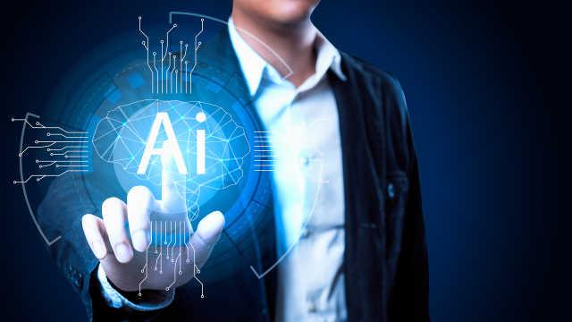 科大讯飞董事长:AI能纠正冤假错案