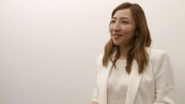 偶像剧教母陈玉珊:恶吻女主是…