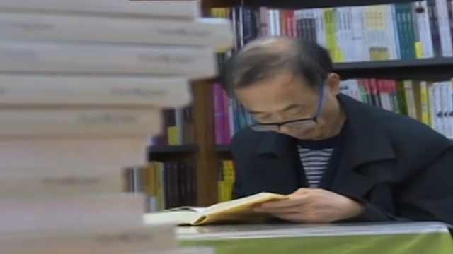 足不出户借书看 让阅读成为习惯