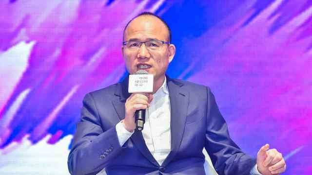 郭广昌:中国企业海外守规矩是底线