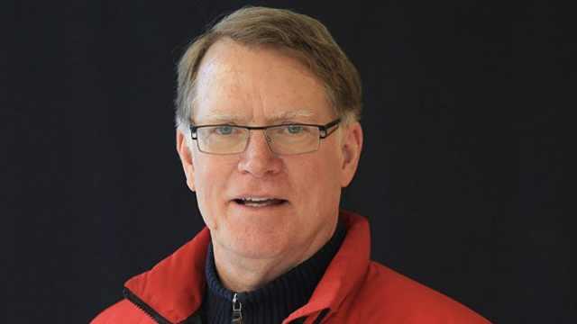 性侵丑闻不断,加拿大速滑教练被炒
