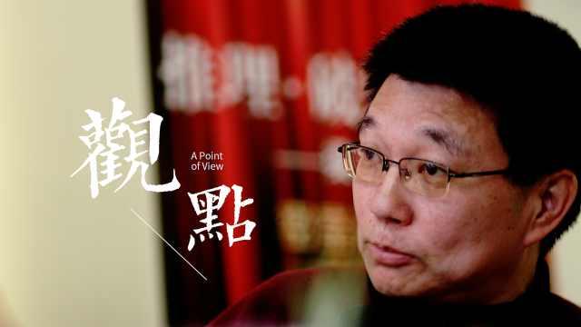 止庵:林奕含是张爱玲后最好的作家