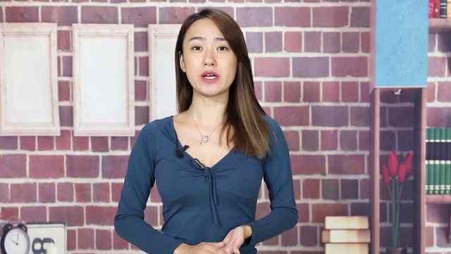 家装环保材料挑选注意事项!