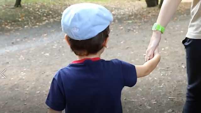孩子不用上学?意大利兴起家庭教育