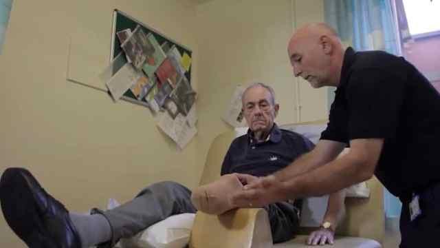 医院做截肢手术后断肢怎么处理的?