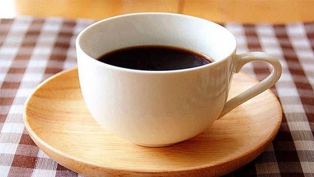 爆笑:如何制作正宗意式浓缩咖啡?