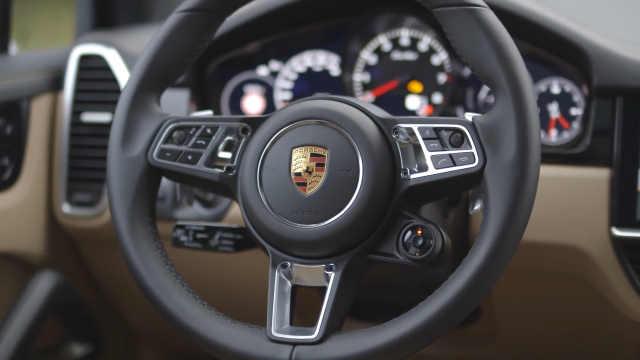 中国市场拯救了多少豪华车品牌