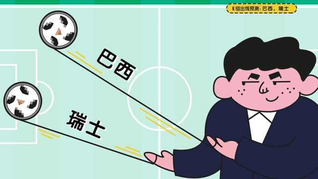 世界杯16强预测:球迷高阶指南下