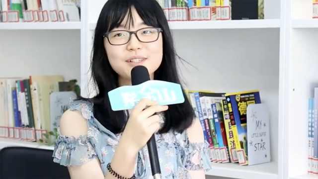 南京高考文科第一纠结北大还是清华