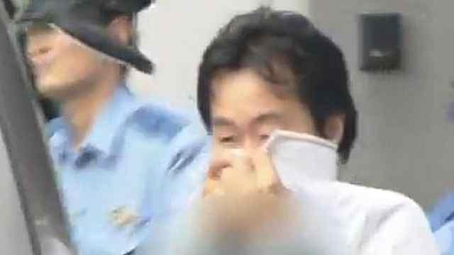 中国姐妹在日遇害,凶手被判23年