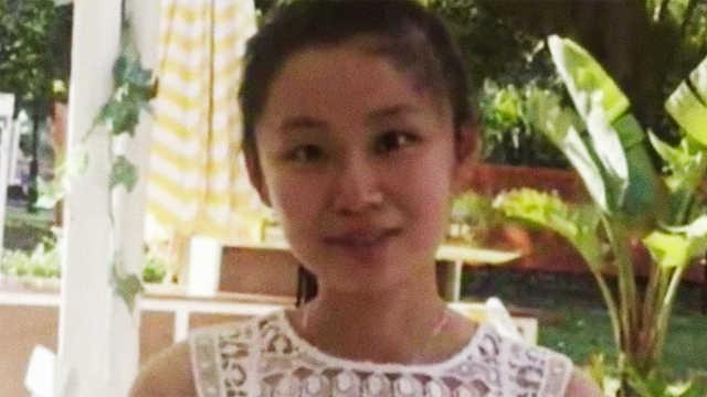 全程回顾:中国女生澳大利亚遭抛尸