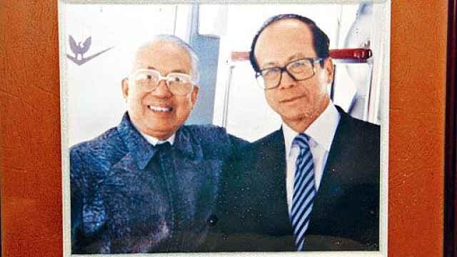 香港历法专家蔡伯励去世,享年96岁
