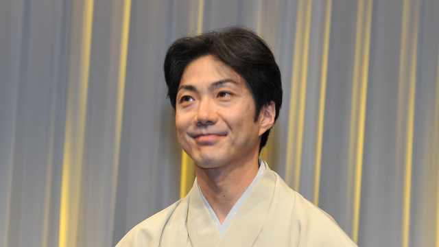日本国宝任奥运总导演,羽生曾求教