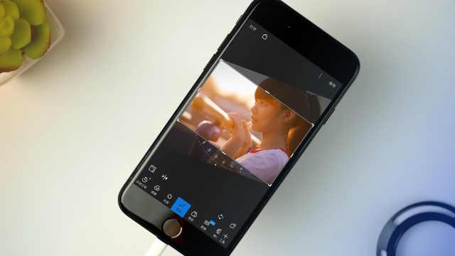 如何用手机自定义图片大小与格式