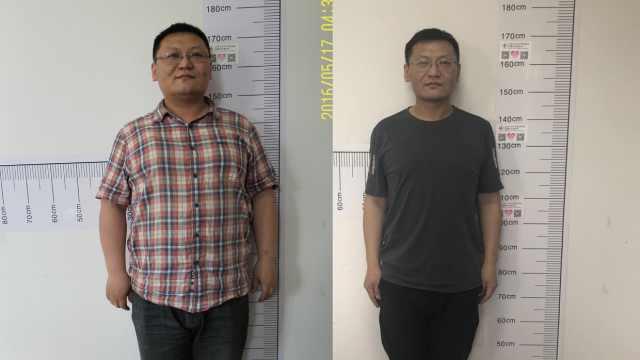 减重医生226斤被嫌胖,切胃暴减74斤