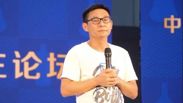 江小白创始人:要把白酒卖给年轻人
