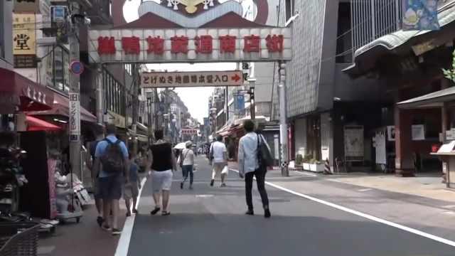 多人中暑身亡,日本不少人拒用空调