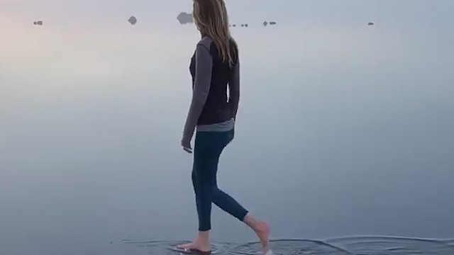 冰島瓦特納國家公園,夢幻神秘